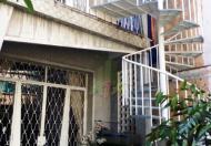 Cho thuê văn phòng tại đường Hồ Biểu Chánh, Phú Nhuận, Hồ Chí Minh, diện tích 88m2, giá 24.5 tr/th