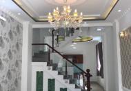 Nhà mặt tiền Mai Văn Vĩnh, P. Tân Quy, giá 12,6 tỷ, 80m2, 6 phòng ngủ