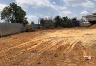 Đất nền Trường Lưu, Q9 sát bên Centana Điền Phúc Thành, DT 51m2, giá chỉ 26,5tr/m2