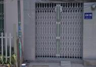 Cho thuê nhà trọ, phòng trọ tại đường CMT8, Bà Rịa, Bà Rịa Vũng Tàu, DT 40m2, giá 2.5 tr/th