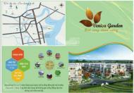 Đất nền Venica Garden Đào Trí, Gò Ô Môi, Huỳnh Tấn Phát, dự án hot nhất Q. 7, vị trí đẹp, CK cao