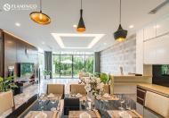 Chủ đầu tư Flamingo mở bán biệt thự villa resort với nhiều chính sách ưu đãi. LH 0936.193.286