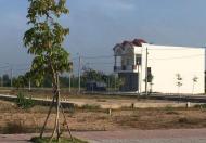 Bán đất nền dự án khu đô thị mới, thị xã Ngã Bảy, tỉnh Hậu Giang, giá gốc của chủ đầu tư