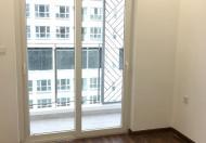 Cần bán căn hộ cao cấp The Golden Star 2 phòng ngủ ngay trung tâm Q7
