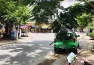 Bán nền đường Xuân Thuỷ KDC Hồng Phát, DT 4,5x22m, cách Nguyễn Văn Cừ 50m