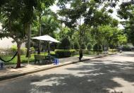 Bán nhà MT KDC (4.3x13m) đường Trục, P13, Bình Thạnh