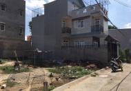 Bán đất hẻm 6m, đường Gò Ô Môi Q7 khu dân cư hiện hữu. Giá 2.2 tỷ (chính chủ)