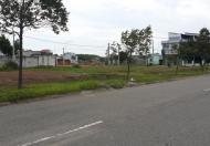 Đất nền gần sân bay Long Thành, Đồng Nai, 108m2, giá chỉ 400triệu/nền