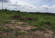 Đất 2 mặt tiền 12m, liền kề sân bay Long Thành, ngay Cao Đẳng Lilama
