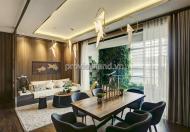 Cần bán lại căn hộ D'Edge Q2, 97m2, 2 phòng ngủ, thang máy riêng, chính chủ, giá tốt hơn thị trường