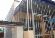 Còn 1 căn duy nhất đang cần bán gấp nhà gần UBND Trường Thi, Giải Phóng