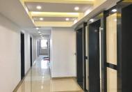 Bán căn hộ 2 phòng ngủ, cách trung tâm Sài Gòn 15 phút thanh toán 30%, nhận nhà ngay