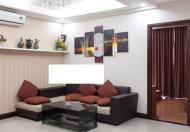 Cho thuê lại căn hộ cao cấp Him Lam Riverside đường D4, KDC Him Lam, Quận 7