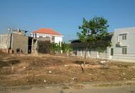 Bác Duy có miếng đất 1.449m2 thổ cư, ngang 38,7m, MT đường Nguyễn Duy Trinh, SHR, 0931 048 506