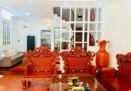 Duy nhất căn nhà đẹp phá giá tháng 7 Xuân Đỉnh, gara, KD, VP. 80m2, giá chỉ 5 tỷ