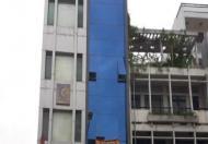 Cho thuê văn phòng tại đường Phan Đình Phùng, Phú Nhuận, Hồ Chí Minh, diện tích 50m2, giá 10 tr/th