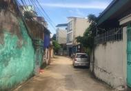 Cần bán nhà cách Bò Sính Cao Thắng 300m giá rẻ