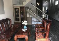 Nhà khu dân cư Gia Hòa, Phước Long B, DT 113m2, đúc 1 lầu