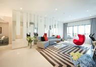 Căn hộ Era Town nhận nhà ở full nội thất giá 950tr vay 70% căn hộ đường Nguyễn Lương Bằng, Quận 7