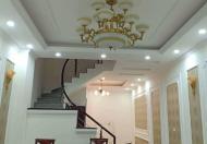Bán nhà chính chủ liền kề khu đô thị Văn Quán, 75 m2, giá 6,5 tỷ
