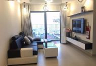 Cần cho thuê 2 phòng ngủ 63m2, nội thất vip giá 12tr/th tại căn hộ cao cấp M-One quận 7