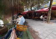 Bán nhà mặt phố tại đường Đặng Văn Ngữ, Đống Đa, Hà Nội, diện tích 100m2, giá 40 tỷ