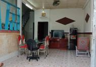 Bán nhà trung tâm TP Cà Mau, Phường 5, giá rẻ