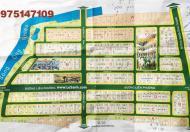 Dự án Sở Văn Hóa Thông Tin Quận 9, Phú Hữu, quận 9, vị trí đẹp