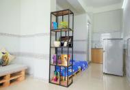 Cho thuê nhà trọ tại đường Thống Nhất, Phường 15, Gò Vấp 34m2, giá 4,7 triệu/tháng