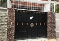 Bán nhà HXH Huỳnh Tịnh Của, P. 8, Q. 3, nhà mới đẹp từng centimet, 3 tầng. Giá 11.5 tỷ