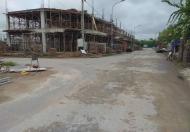 Bán nhà Siêu kinh doanh Trâu Quỳ ở góc 136,7m2, đường 22m LH: 0868674627