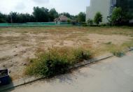Cần bán gấp đất xã Tân Phú Trung, gần bệnh viện Xuyên Á, giá 960tr