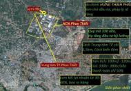 Mở bán dự án Hưng Thịnh Phát Riverside, 330 nền giá gốc chủ đầu tư, LH: 0911683629