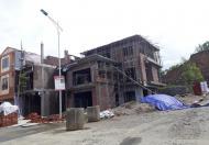 7 lý do tại sao nên đầu tư đất nền của dự án Kosy Lào Cai