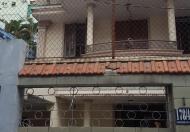 Nhà HXH Huỳnh Tịnh Của, Phường 19, 4.1x21m, gần Q. 1, giá bán 6.7 tỷ