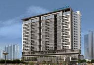 Chính chủ cần bán căn hộ CC tại Quận Thanh Xuân