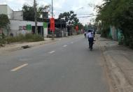 Bán nhà mặt tiền (10x47m) Vĩnh Phú, Quốc Lộ 13, Thuận An Bình Dương