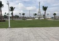 Bán đất khu du lịch Cát Tường Phú Sinh. 0939924228