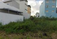 Tôi cần bán lô đất ở chợ chiều, cách bệnh viện Xuyên Á 300m, 153m2, giá 950m2, LH: 0929707125