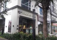 Bán loại bất động sản khác tại dự án Times City, Hai Bà Trưng, Hà Nội, DT 171m2, giá 85 tr/m2