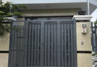 Bán gấp căn nhà góc 2 mặt tiền SHR chính chủ đường Lê Văn Lương, Nhà Bè, HXH