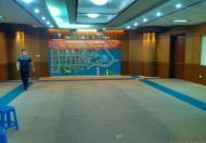 Cho thuê văn phòng của tòa hạng B phố Lê Trọng Tấn, Quận Thanh Xuân. LH: 093.175.3628