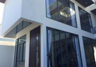 Nhượng lại căn biệt thự villla có 1 không 2 Đà Nẵng. Cho thuê thu nhập 105 triệu/tháng