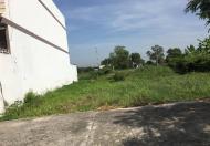 13x20m đất thổ cư đường Lê Văn Lương, đường 6m, giá 16,7 tr/m2