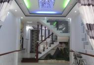 Bán đất chợ Bình Điền, đường Nguyễn Hữu Trí, Bình Chánh, sổ riêng, Sacombank hỗ trợ 50% giá