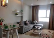 Bán căn hộ tại dự án Nghĩa Đô, ngõ 106 Hoàng Quốc Việt, Cổ Nhuế 1, Bắc Từ Liêm, HN