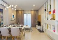 Cho thuê căn hộ M- One, Quận 7, 2PN, 2WC, 68m2, view đẹp, nhà đẹp, 14 triệu/th, LH 0908089281