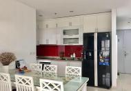 Cho thuê căn hộ cao cấp Golden Palce, Mễ Trì, 2 phòng ngủ, đầy đủ nội thất