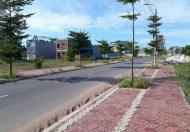 Bán đất Trường Chinh, TP Quảng Ngãi. 0942163776