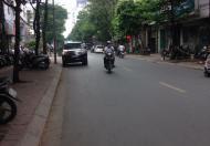 Bán nhà mặt phố Ngụy Như Kon Tum, Nhân Hòa, Thanh Xuân 105m mt 6.2m 27 tỷ